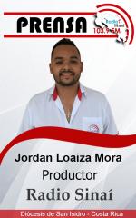 Jordan Frente 2 WEB