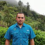 Asociación de Arrieros Chirripó, no será parte de los servicios no esenciales del Parque Nacional Chirripó